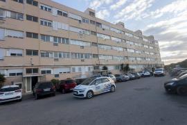 Vila deniega la instalación de una mesa a los vecinos de los Don Pepe