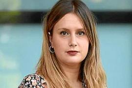 Alejandra Jacinto: «Se puede regular el alquiler igual que la velocidad»