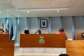 UGT-Enseñanza denuncia la falta de docentes para hacer sustituciones en Ibiza y Formentera