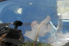 El empresario mallorquín hizo heredero único a su hijo, detenido por matarle