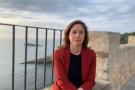 La jefa de Gabinete de Alcaldía de Vila ficha por Armengol