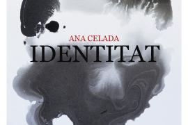 A partir del lunes Ana Celada reflexiona en Formentera sobre la idea de 'Identitat'