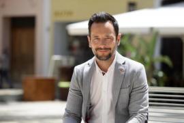 El PP de Vila denuncia la opacidad y poca transparencia del alcalde de Ibiza