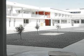 La extensión de la Escuela de Idiomas en Sant Antoni tendrá turno de mañana
