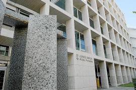 El Consell reclama la recuperación de varios artículos derogados de la ley 11/2005
