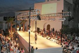 Moda para la gente de Formentera