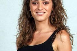 Olivia Molina, nuevo fichaje de «Física o Química»