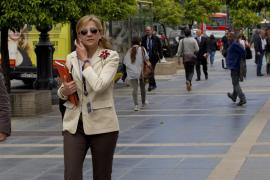 Hacienda no investigará a la Infanta por un presunto incremento de su patrimonio