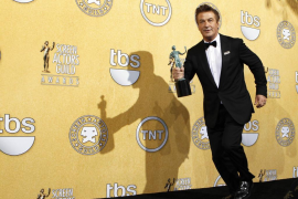'Juego de Tronos' y 'American Horror Story' encabezan las nominaciones a los Emmy 2013
