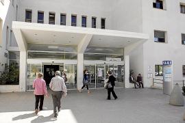 La Guardia Civil investiga una posible agresión sexual en un agroturismo