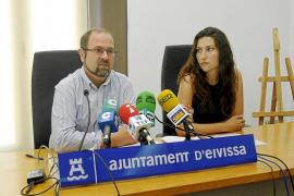 Vila acepta que el Gobierno retrase los nuevos juzgados hasta 2019