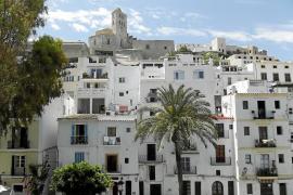 Las Ciudades Patrimonio se modernizan