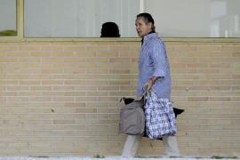 La Fiscalía se querella contra el juez Silva por la detención ilegal de Blesa