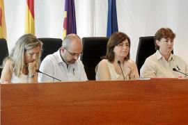 Costa: «Si no subía el precio de los billetes los concesionarios podían negarse a ir al Cetis»