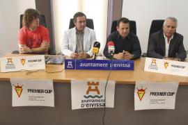 La Nike Premier Cup regresa a Eivissa