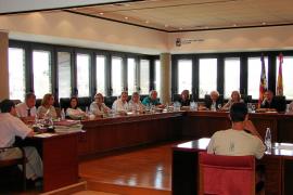 PSOE Calvià