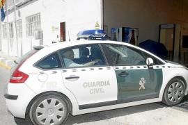 La Audiencia envía a la cárcel al exconseller Cardona para neutralizar «el riesgo de fuga»