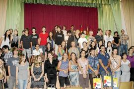 55 pianistas se darán cita en el Concurso Internacional de Ibiza