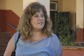Camps: «Los directores de centros deben cumplir las normas y hacerlas cumplir»