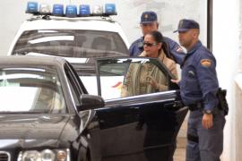 El fiscal pide tres años y medio de cárcel para Isabel Pantoja  por blanqueo de capitales