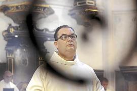 Ferrer renuncia a su cargo como  delegado de Educació de Menorca