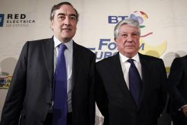 La CEOE replica a Rehn que «no es el momento» de bajar salarios en España