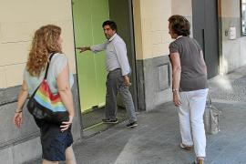 El PP reúne a sus alcaldes para atajar la rebelión contra el decreto de lenguas