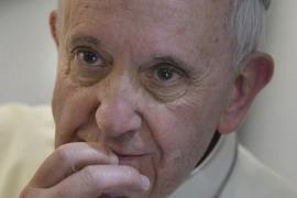 El Papa aprueba nuevas medidas sobre blanqueo y financiación del terrorismo