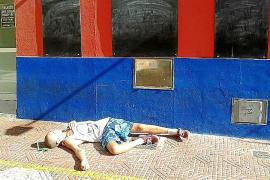 «Resignación y desmotivación» vecinal ante el turismo de Sant Antoni