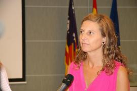 Joana Perelló