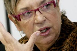 Rosalía Mera fallece en A Coruña tras ser trasladada en estado crítico desde Maó