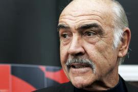 Sean Connery, imputado en un caso de blanqueo de capitales en Marbella