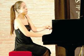 «La música puede ser un poderoso instrumento educativo»