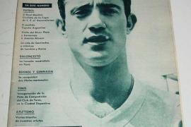 Fallece Isidro, exjugador del Betis y  padre del técnico Quique Sánchez Flores
