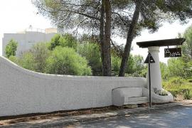 Los vecinos de la urbanización La Joya se oponen a la construcción de cien viviendas