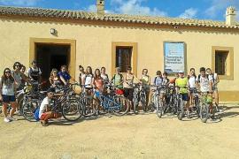 Unos días en Formentera como premio