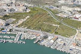 La protección de ses Feixes des Prat de Vila suma 16 sentencias judiciales que la avalan