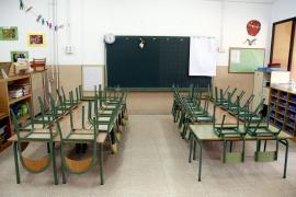 Más de 7 millones de estudiantes del  país están llamados a las aulas esta semana