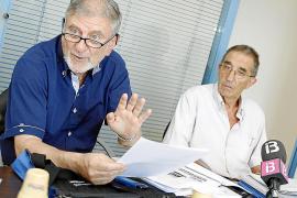Empresarios menorquines impulsan una aerolínea que conectaría con Eivissa