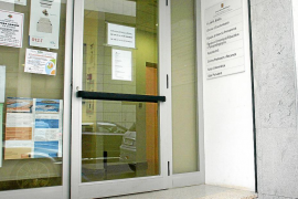 El IES Balàfia rechaza el TIL y lo califica de «improvisado» y «descontextualizado»