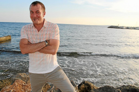 «Eivissa es la isla más divertida  y su público el más vanguardista»