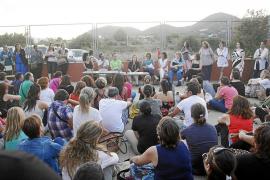 Las Apymas de Eivissa reclaman la dimisión de los responsables de Educació por «no estar capacitados»