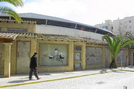 El TSJB obliga a Vila a pagar más de tres millones de euros por una expropiación de la plaza de toros