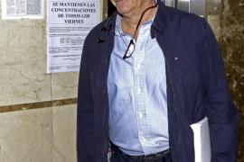 El juez amplía la investigación fiscal sobre la infanta Cristina para decidir si la imputa