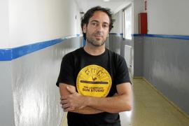 Guillem Barceló: «El TIL es una obra faraónica que se quiere empezar por el tejado»