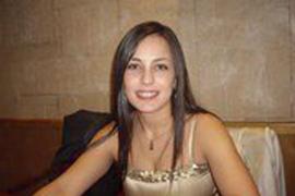 Confirman la condena a 15 años de cárcel para el asesino de Nuria Orol