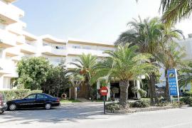 Un empresario británico compra el Playa Real para convertirlo en un hotel de lujo
