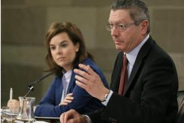 El Gobierno aprueba la reforma del Código Penal para perseguir la corrupción