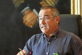 Propuesta común entre PP y PSOE-Pacte para frenar problemas de orden público en zonas turísticas