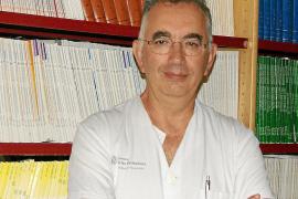 «Los recursos para Alzheimer en Eivissa están infrautilizados»
